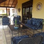 Villa Doughty Terrace